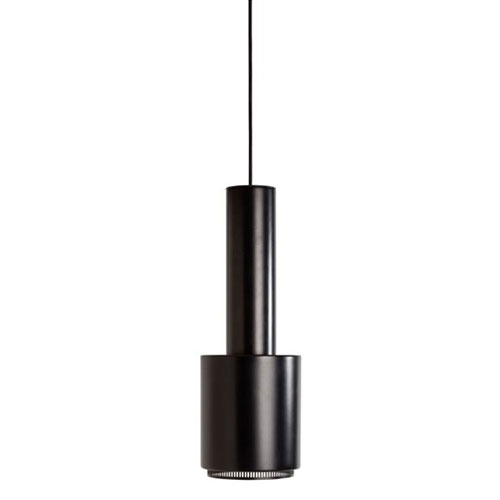 a110-pendant-light_f