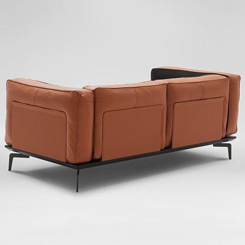 abal-sofa_01