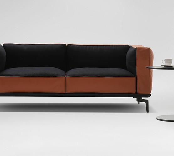 abal-sofa_03