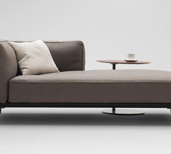 abal-sofa_08