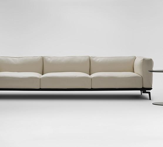 abal-sofa_09
