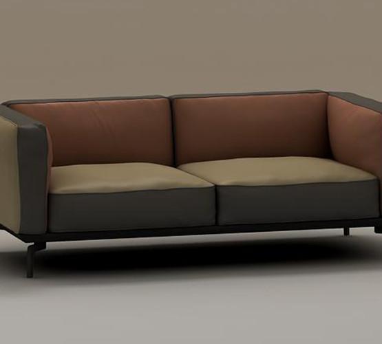 abal-sofa_14