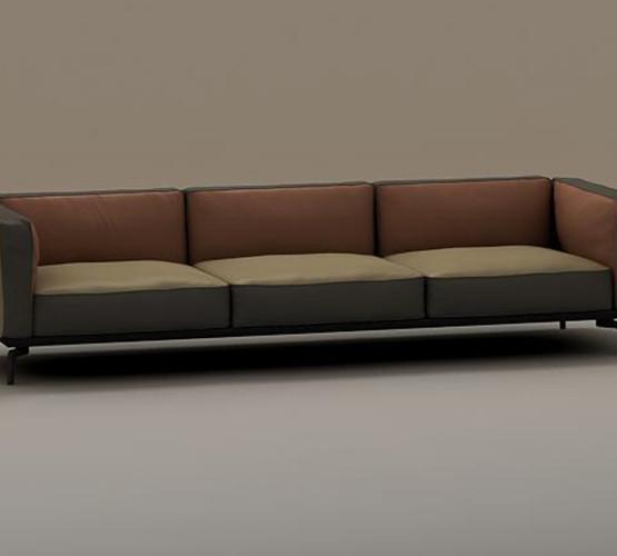 abal-sofa_15