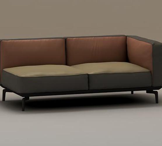 abal-sofa_17