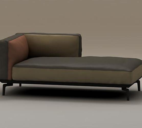 abal-sofa_19