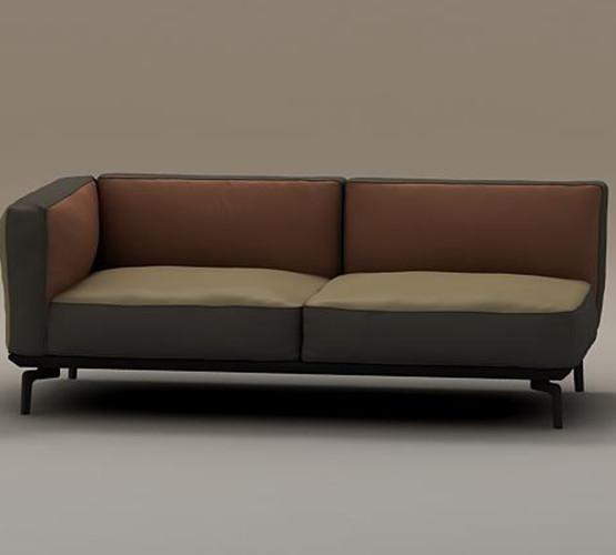 abal-sofa_20