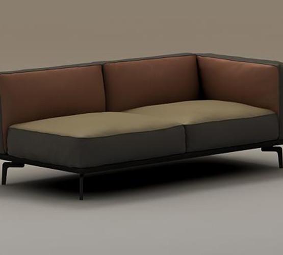abal-sofa_21