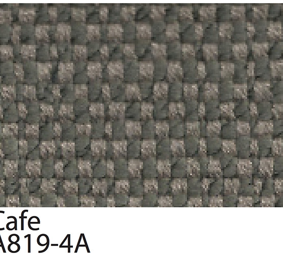 abal-sofa_24