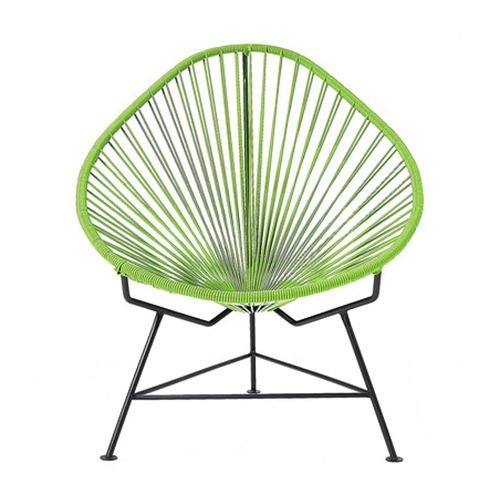 acapulco-lounge-chair_03