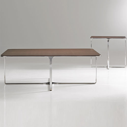accent-coffee-side-tables_01
