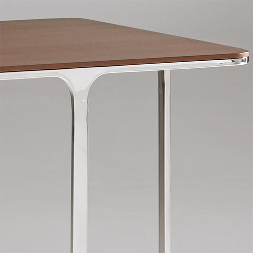 accent-coffee-side-tables_02