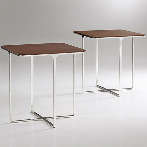 accent-coffee-side-tables_03
