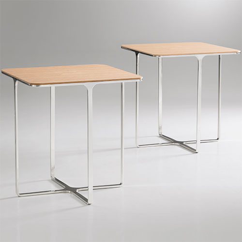 accent-coffee-side-tables_05