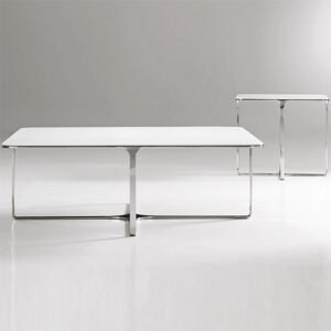 accent-coffee-side-tables_f