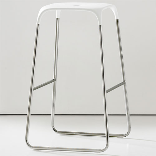 ace-stool_01
