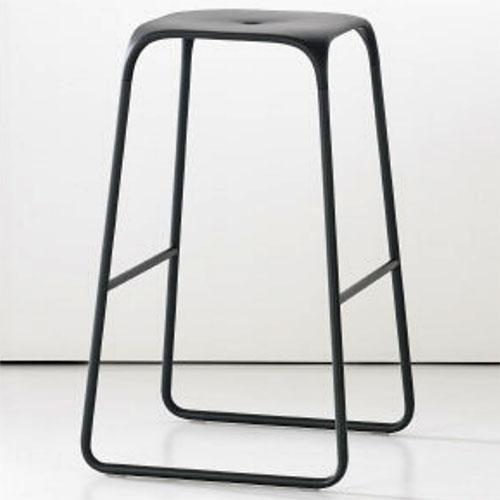 ace-stool_02