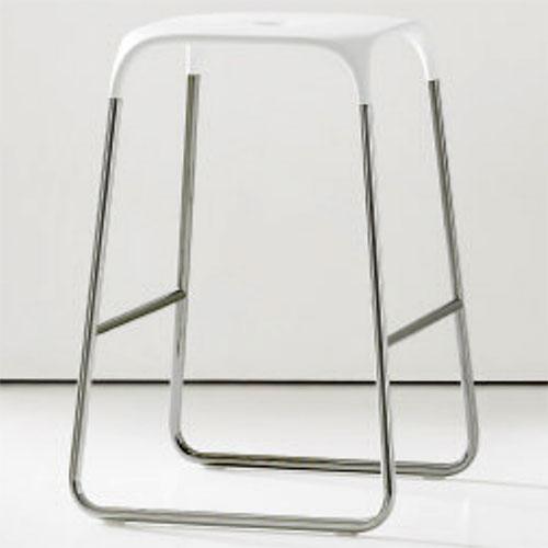 ace-stool_03