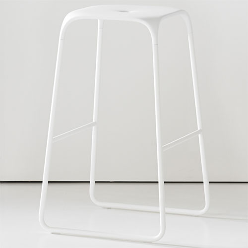 Ace Stool Property Furniture