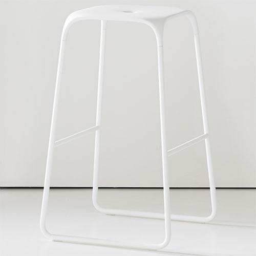 ace-stool_04