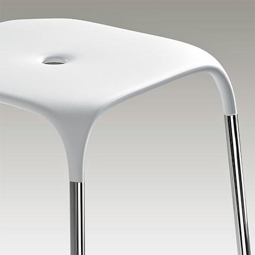 ace-stool_06