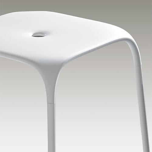 ace-stool_07