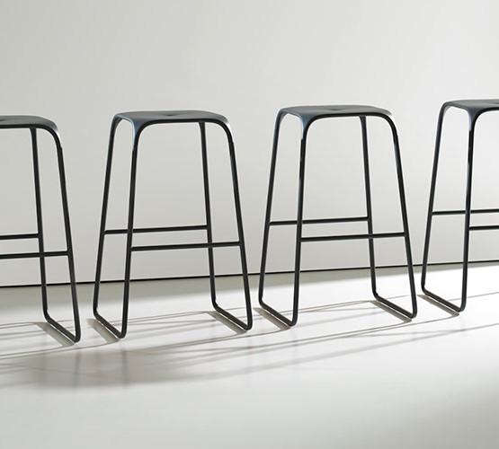 ace-stool_08