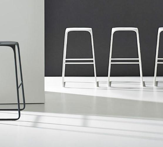 ace-stool_09