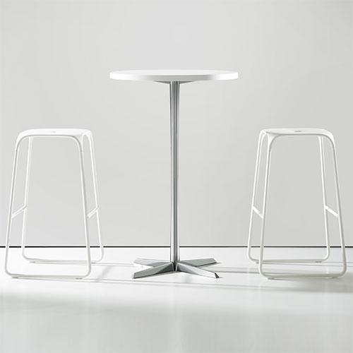 ace-stool_10