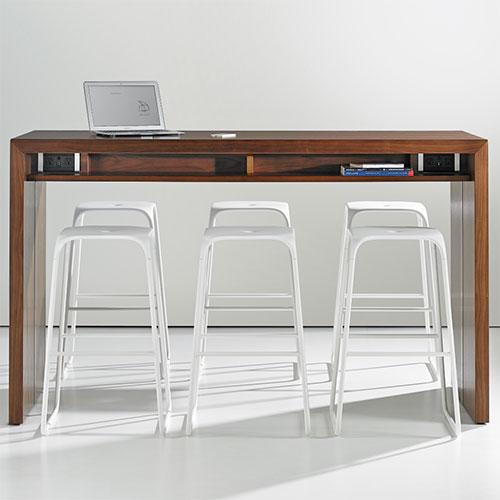 ace-stool_11