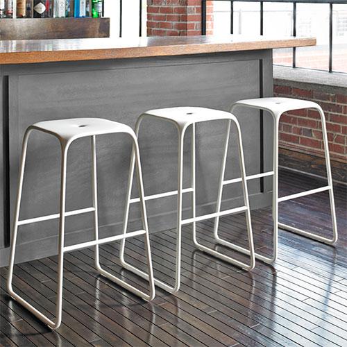 ace-stool_12