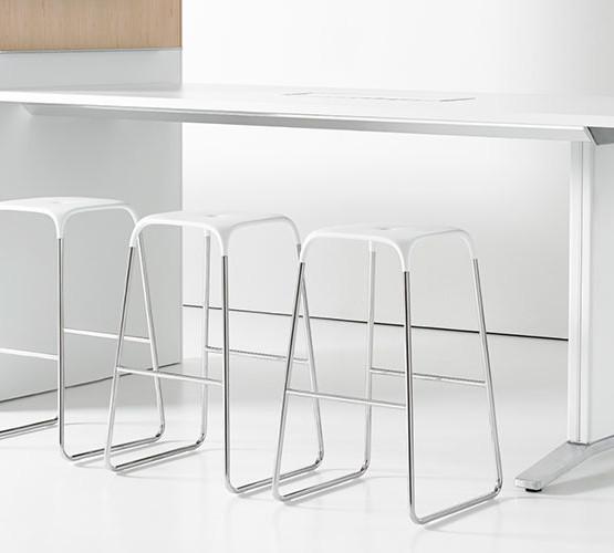 ace-stool_15