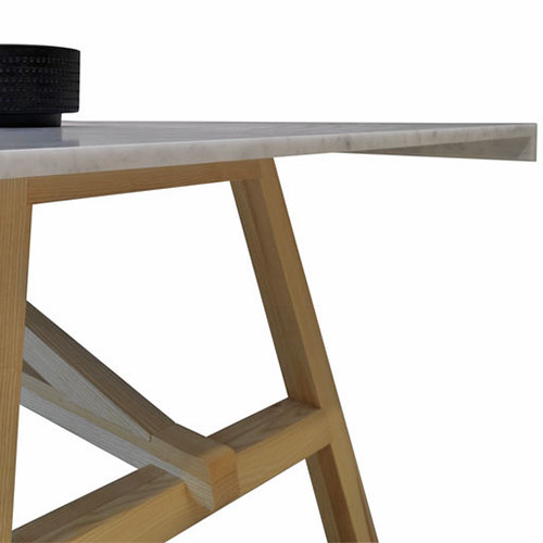 achille-table_04