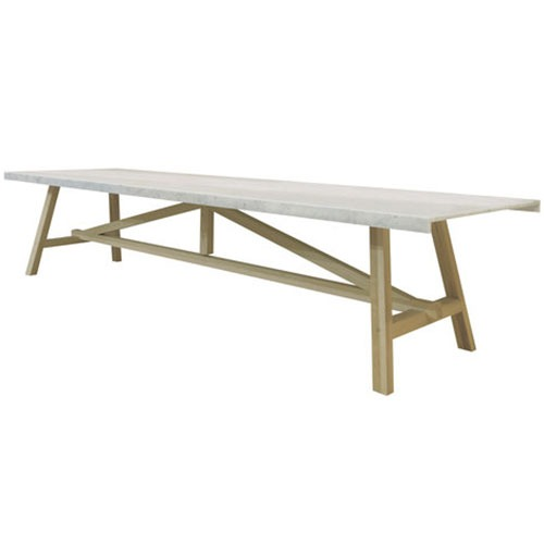 achille-table_f