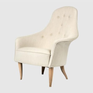 adam-lounge-chair_f