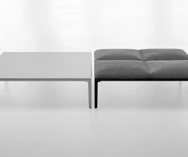 add-bench_02
