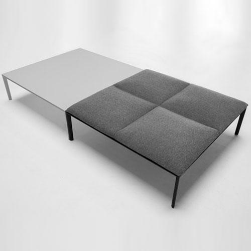 add-bench_03