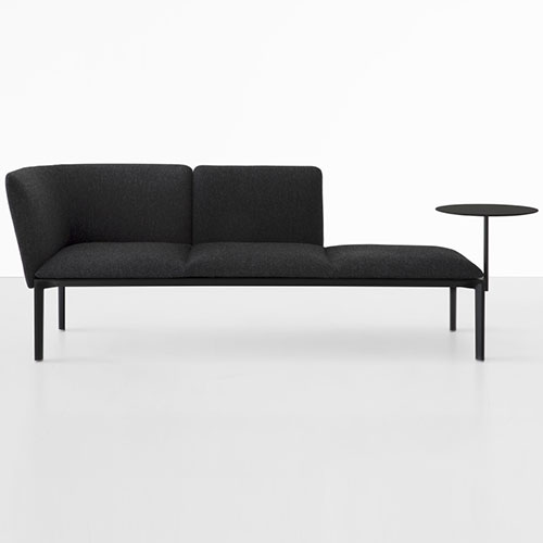 add-sofa-seating-system_02