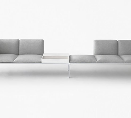 add-sofa-seating-system_03