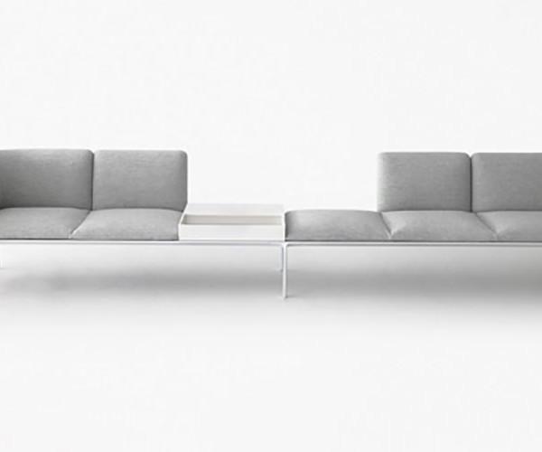 add-sofa-seating-system_03
