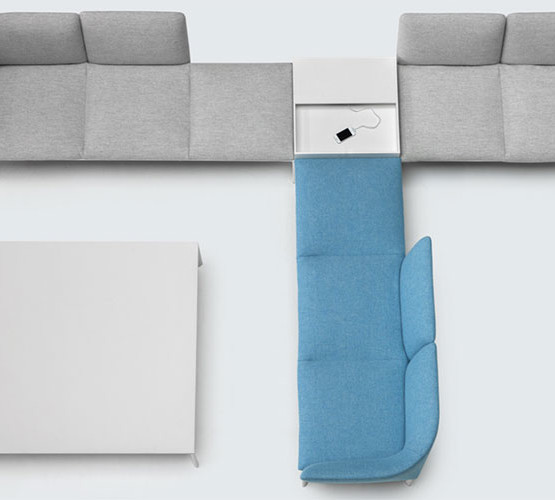 add-sofa-seating-system_04