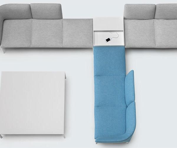 add-sofa-seating-system_04