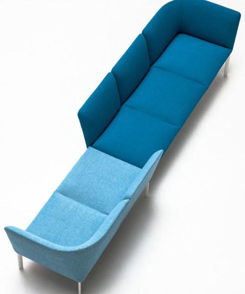 add-sofa-seating-system_05