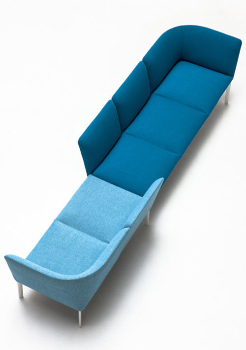 add-sofa-seating-system_05