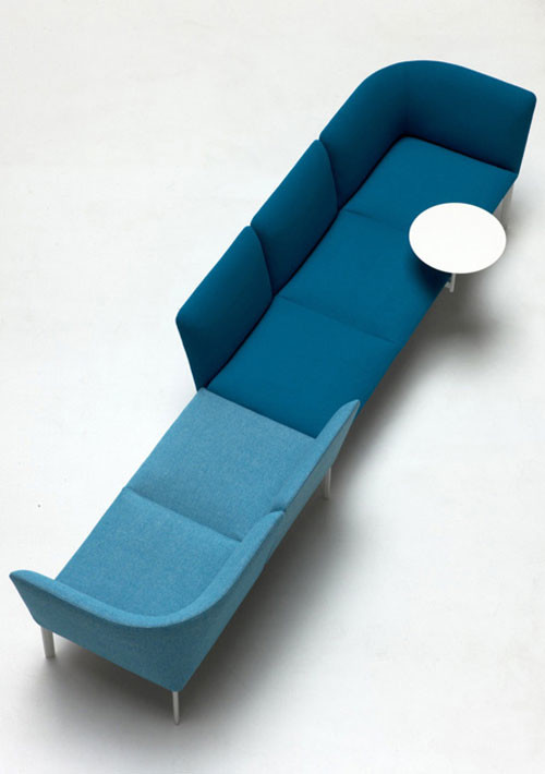 add-sofa-seating-system_06