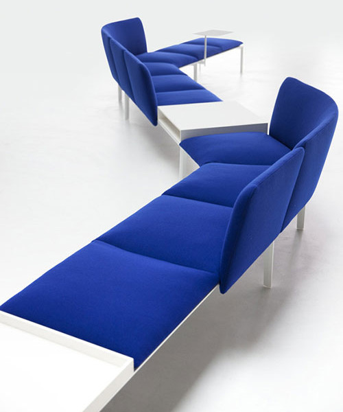 add-sofa-seating-system_07