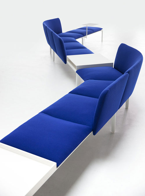 add-sofa-seating-system_07