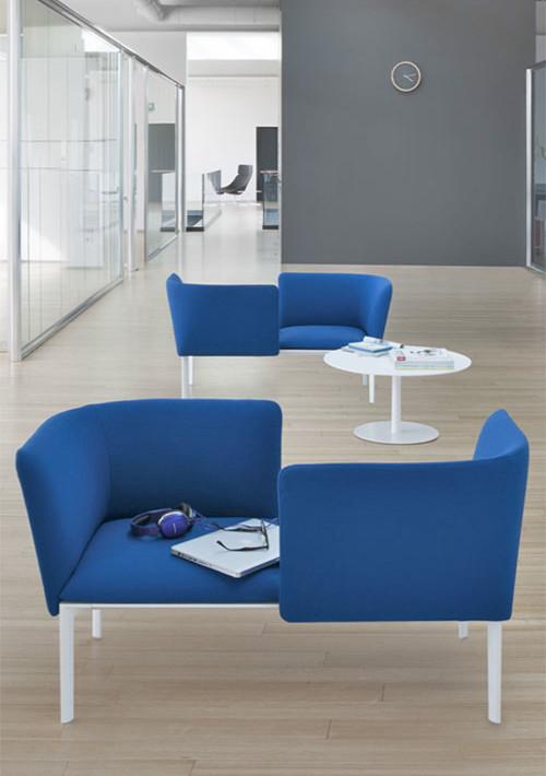 add-sofa-seating-system_09