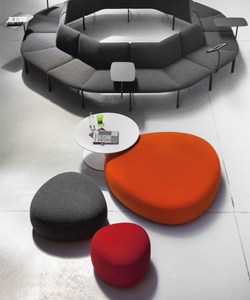 add-sofa-seating-system_10