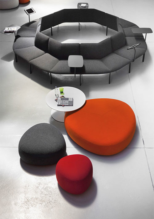 add-sofa-seating-system_10