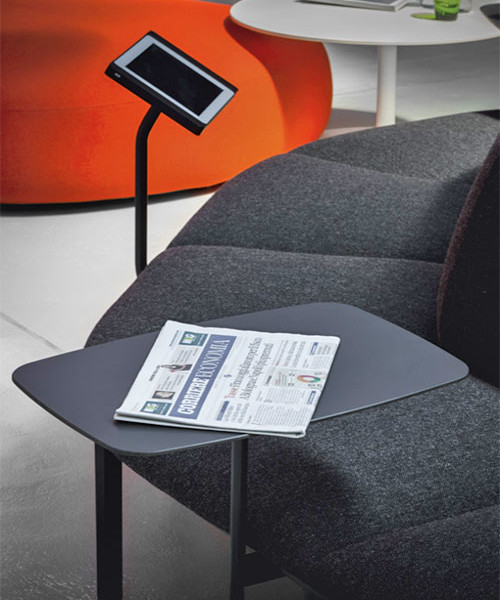 add-sofa-seating-system_11
